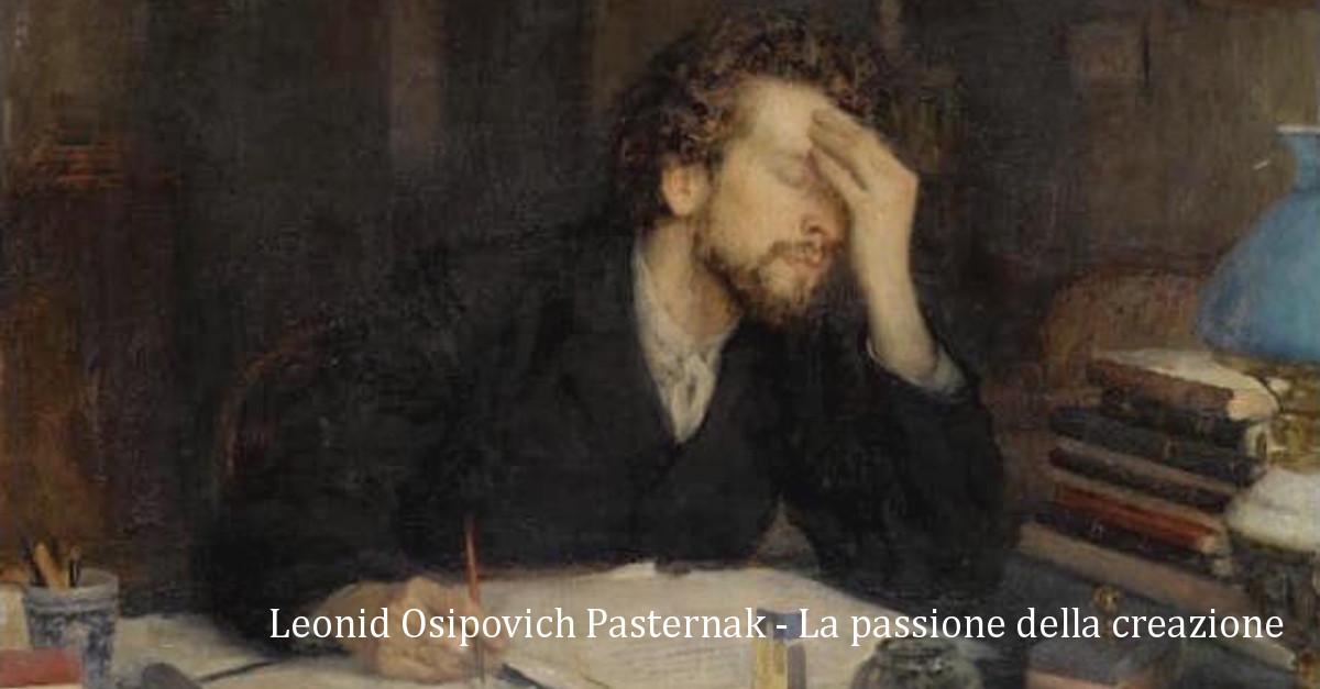Il poeta d'amore